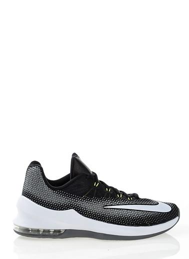 Nike Air Max infuriate Low-Nike